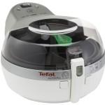 Tefal FZ 7000 Heißluft Fritteuse ActiFry im Test