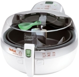 Tefal Actifry Fritteuse FZ 7000 - 1