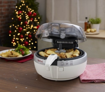 Tefal Actifry Fritteuse FZ 7000 - 4
