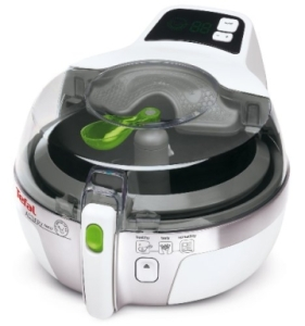 Tefal Fritteuse